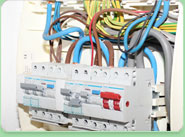 Hull electrical contractors